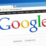 Sprawdzenie strony internetowej w Search Console