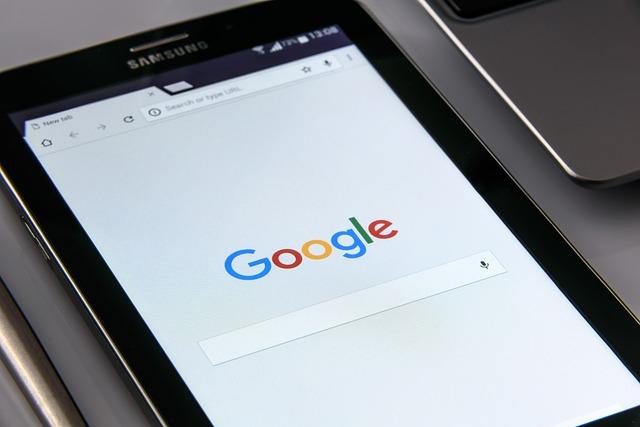 Pozycjonowanie w Google z małym budżetem